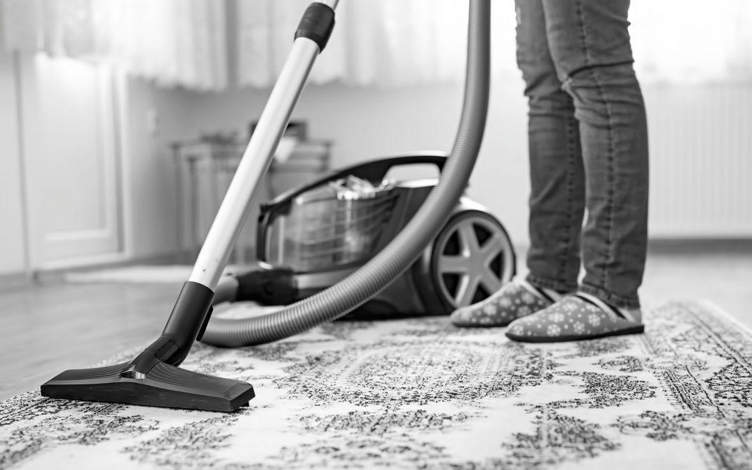 Divorcio: derecho al percibo de indemnización por el trabajo doméstico realizado durante el matrimonio